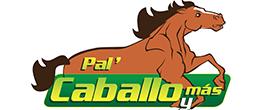 PalCaballo y Mas!